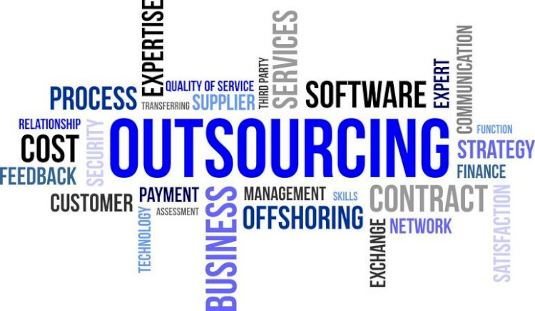MIS Outsourcing