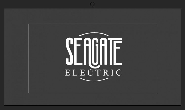 Seagate Electric Limited